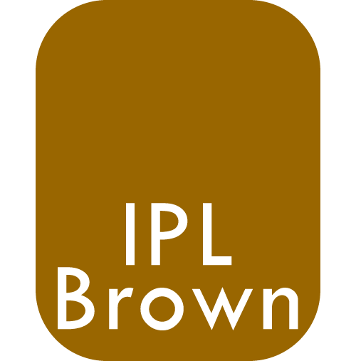 IPL (Intense Pulse Light) Brown - Laser Safety Eyewear