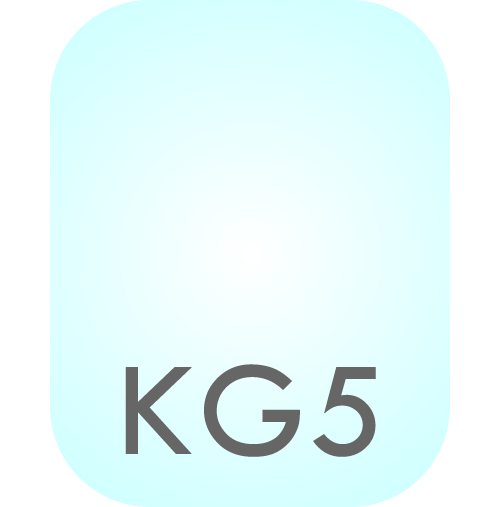 KG5 - Laser Safety Eyewear