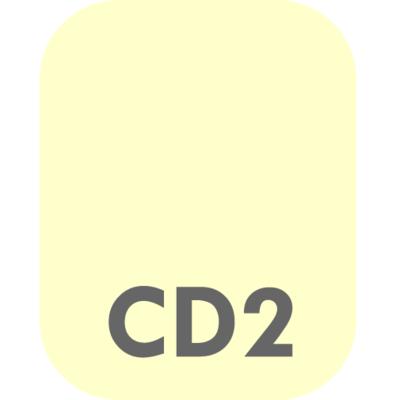 CD2/Excimer - Laser Safety Eyewear