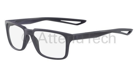 Nike 4279 - Radiation Protective Eyewear
