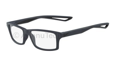 Nike 4281 - Radiation Protective Eyewear