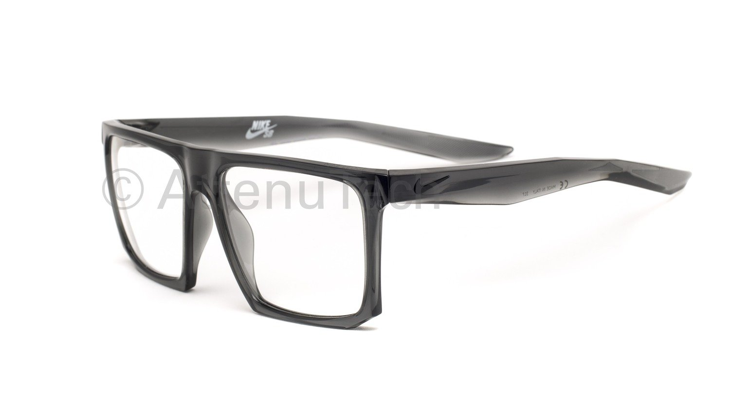 Nike Ledge - Radiation Protective Eyewear