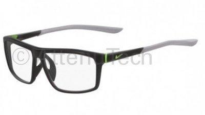 Nike 7083UF - Radiation Protective Eyewear
