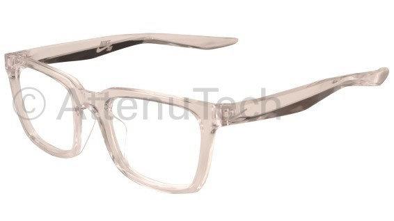 Nike 7111 - Radiation Protective Eyewear