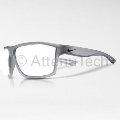 Nike Legend - Radiation Protective Eyewear