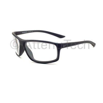 Nike Adrenaline - Radiation Protective Eyewear