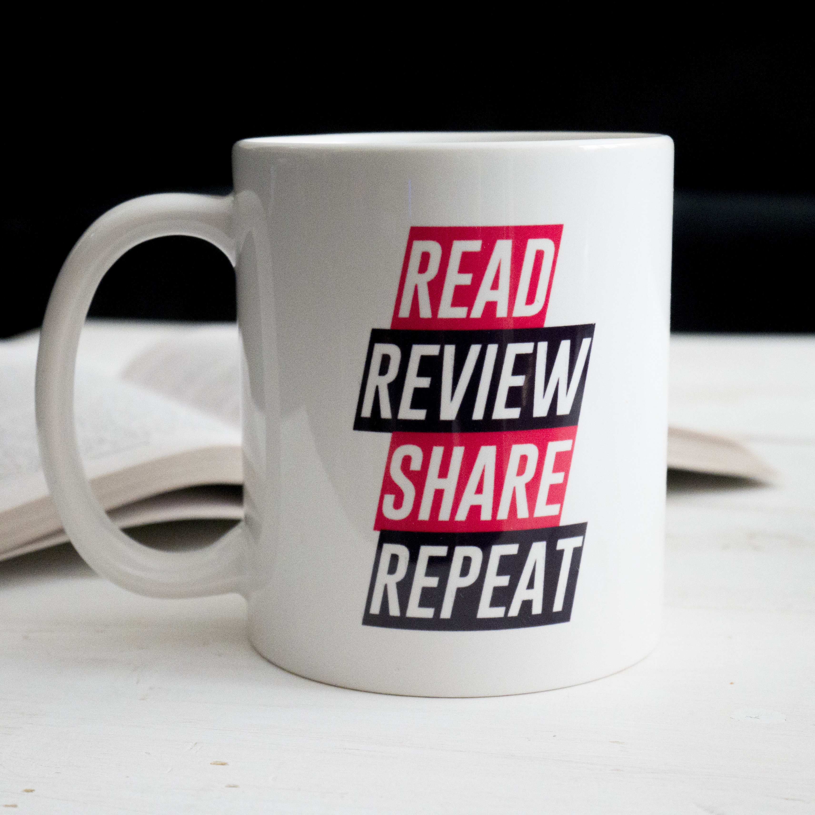 Read, Review, Share, Repeat 00002