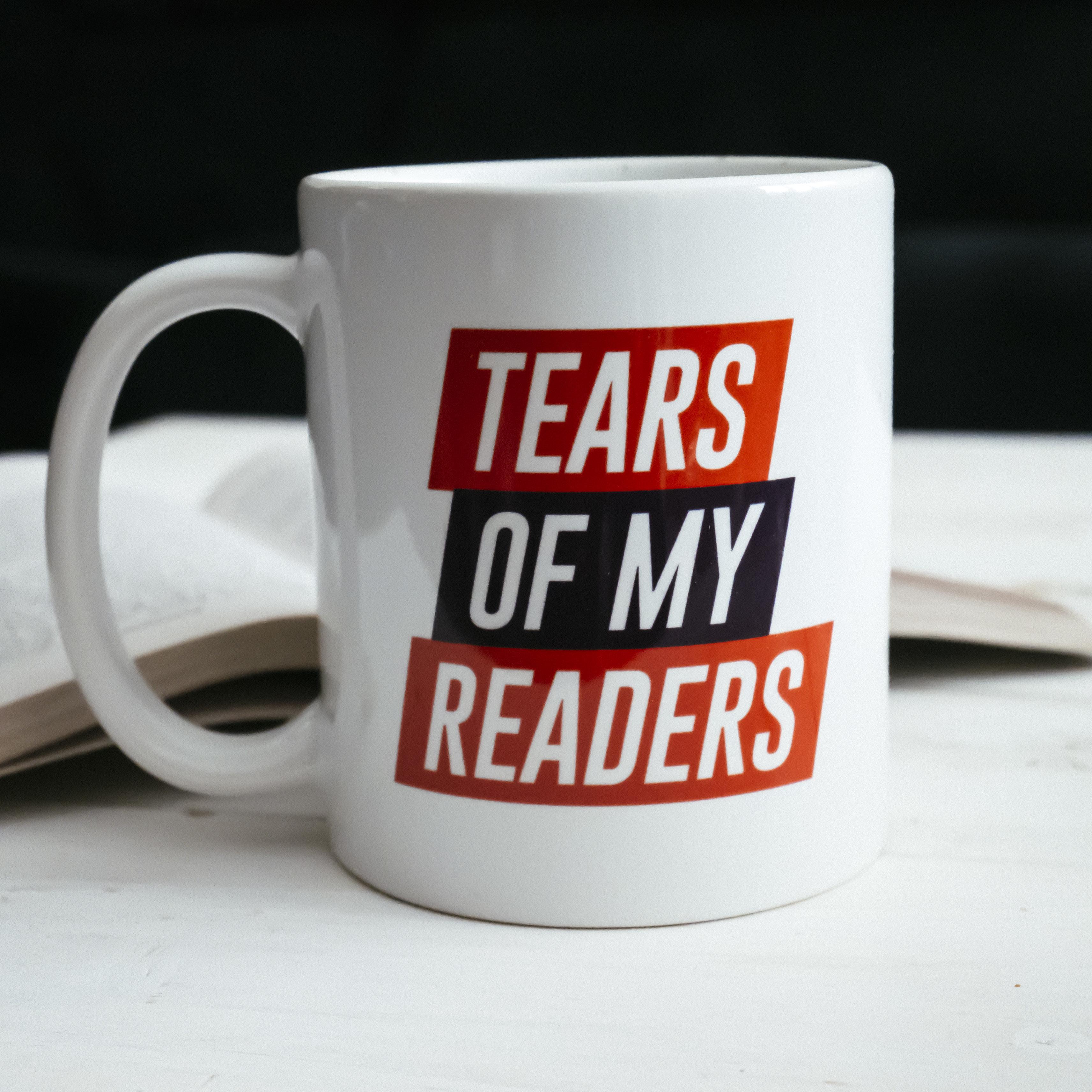 Tears of My Readers 00004