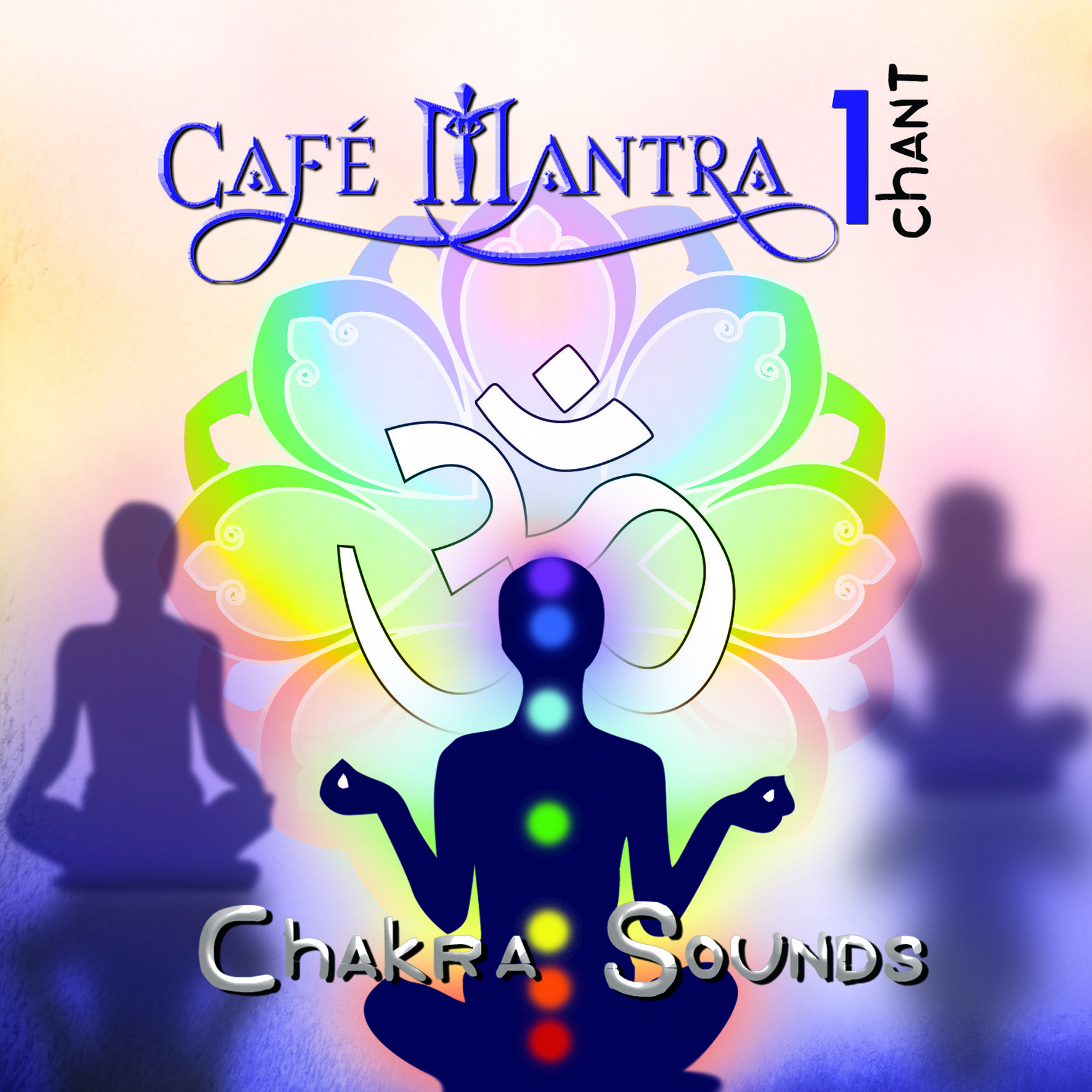 CD Cafe Mantra Chant1 Chakra Sounds 00005