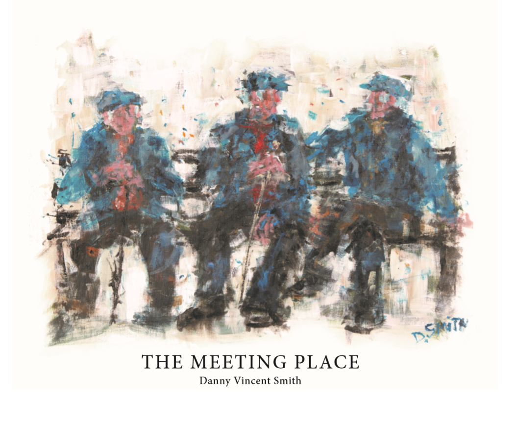 The Meeting Place 00007