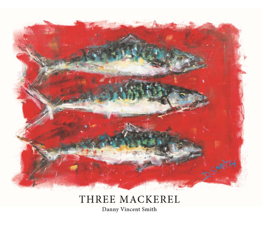Three Mackerel 00008