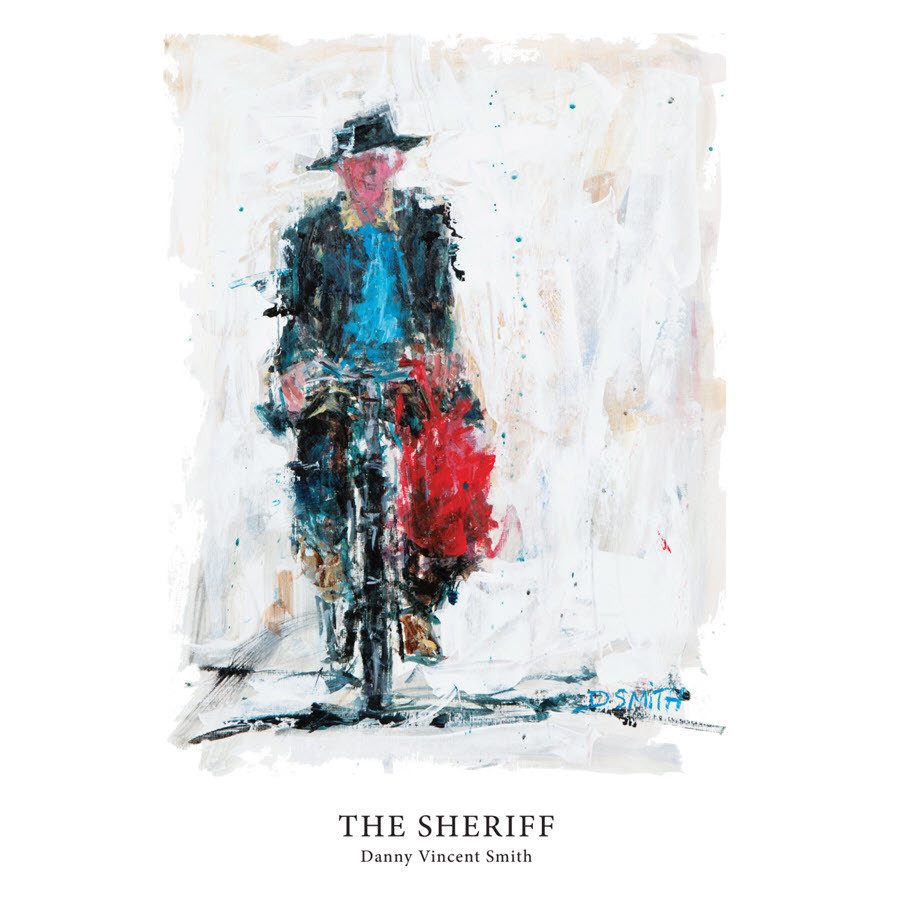 The Sheriff 00011