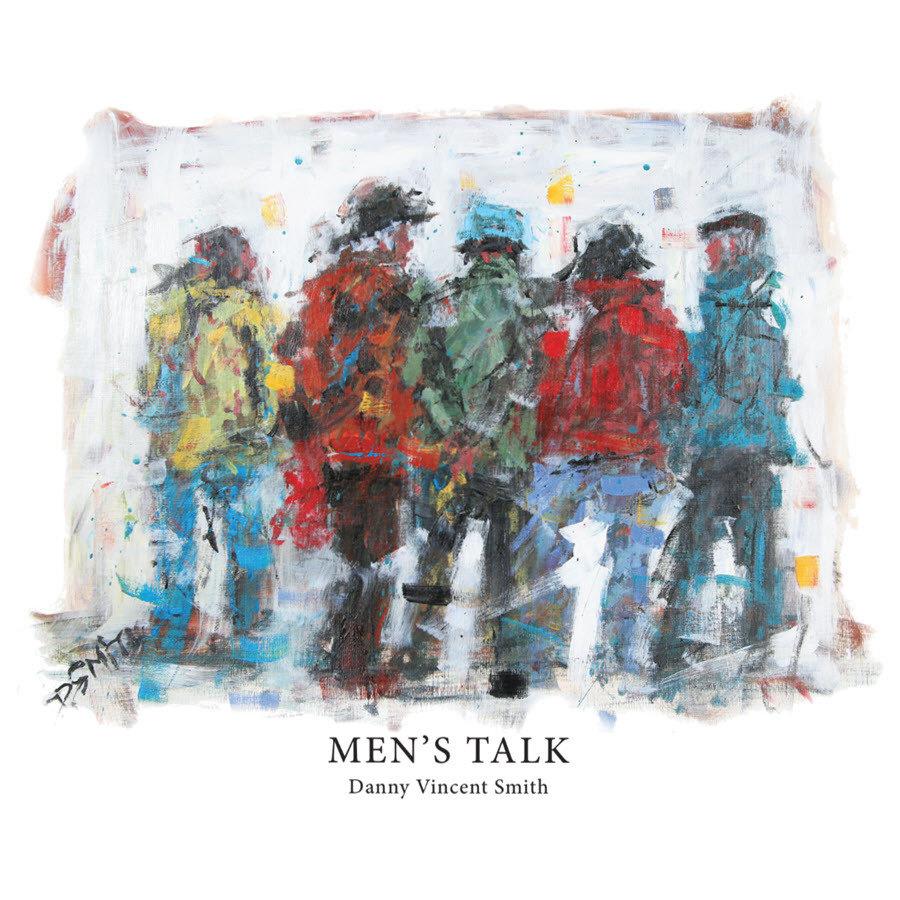 Men's Talk 00012