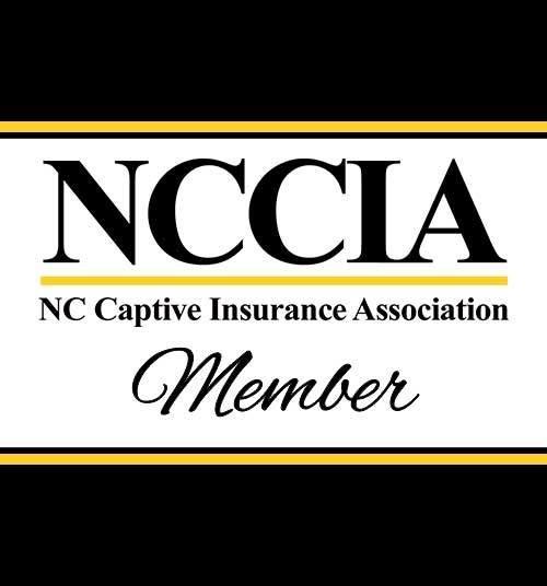Licensed Captive Insurance Company (Company Member)s