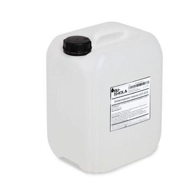 Эпоксидная смола KER-828 5 кг