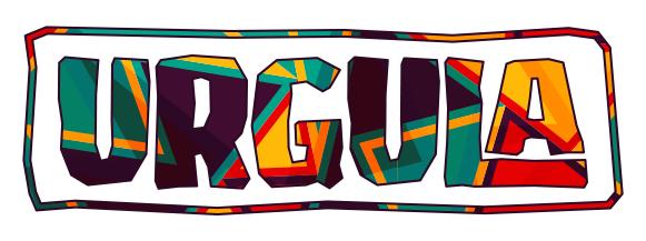 URGULA Online Store