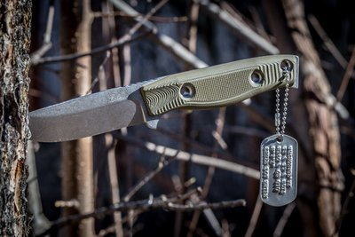 Northern Knives