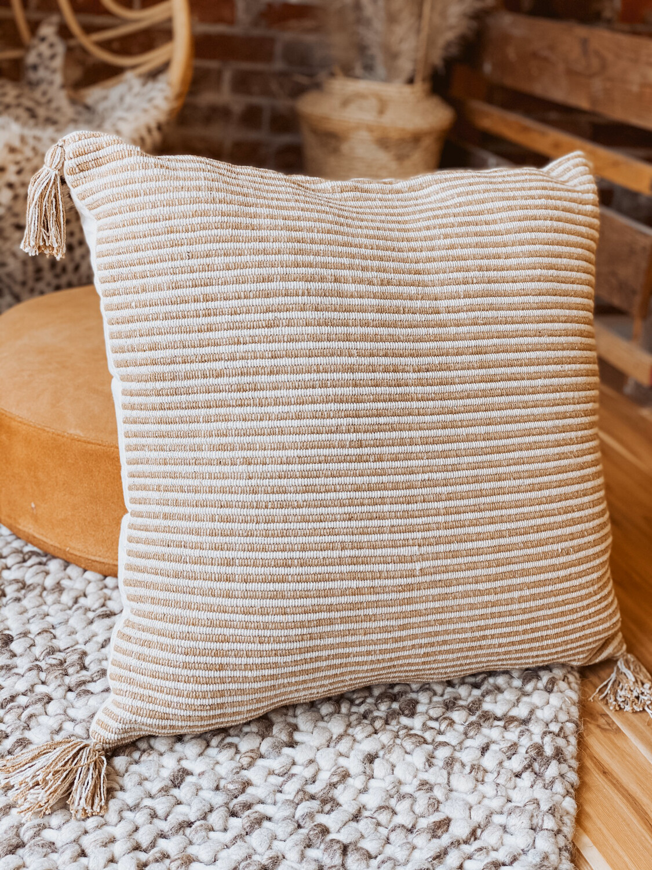 striped pillow df0528a