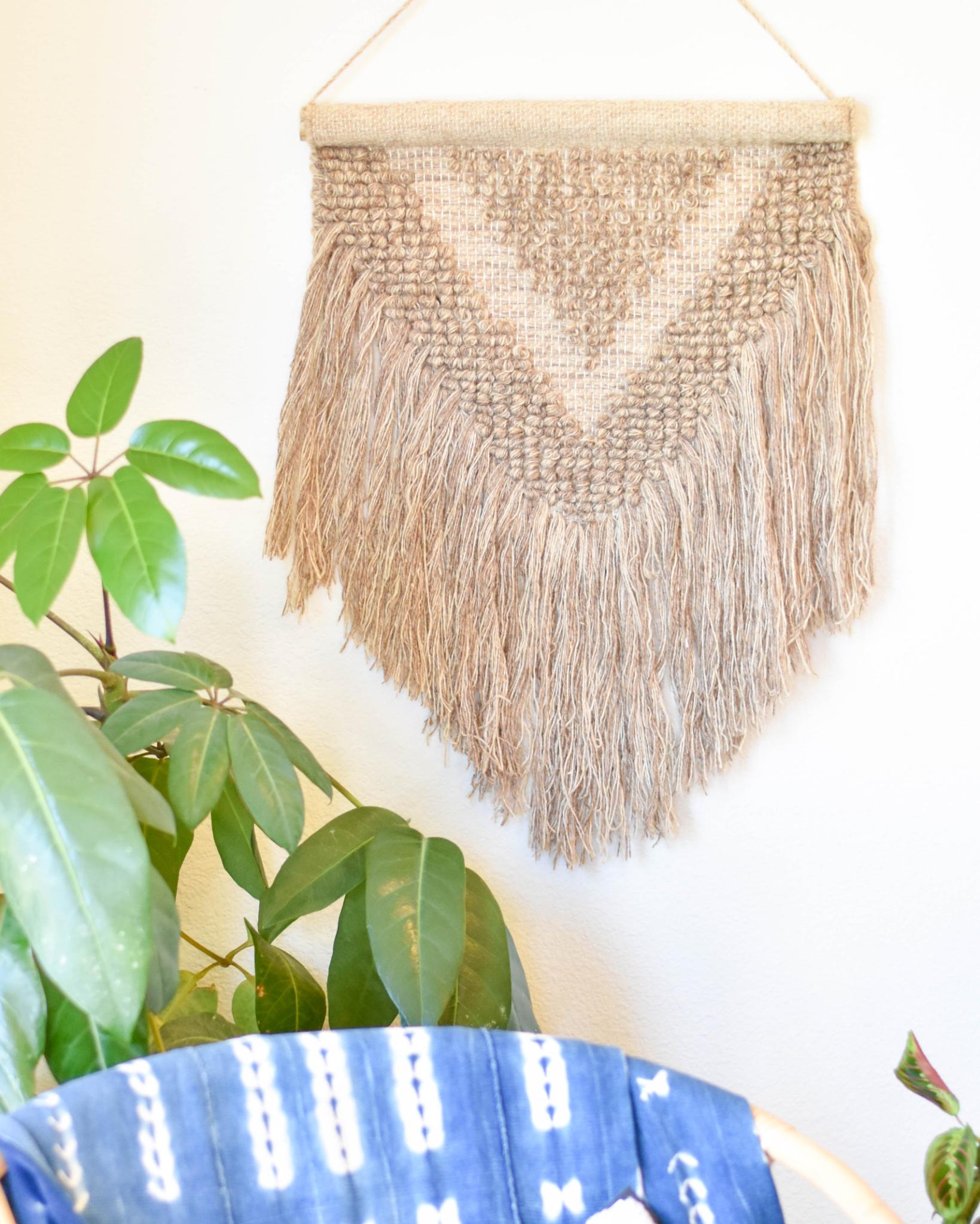 handmade wool wall hanging da8153 DANPXVGYMA6V0