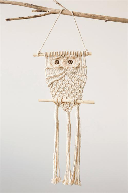 owl macreme da8022 B537CM4YPYQWT
