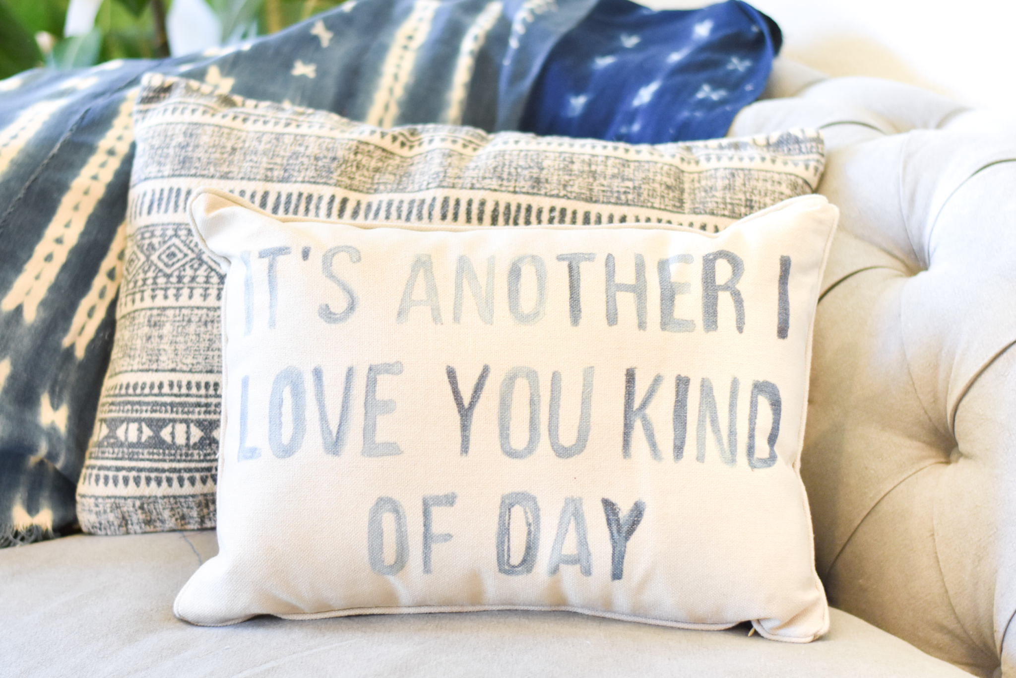 pillow i love you day da8250 QW8Q5KW1DFH9E