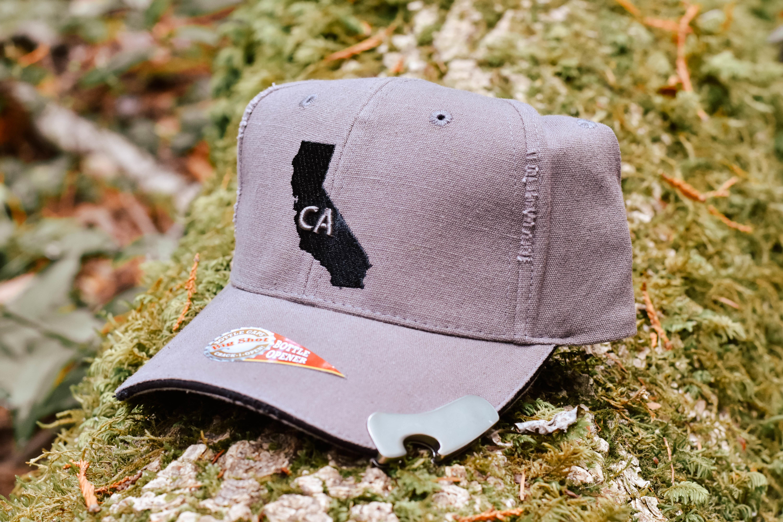 baseball cap 3005010410