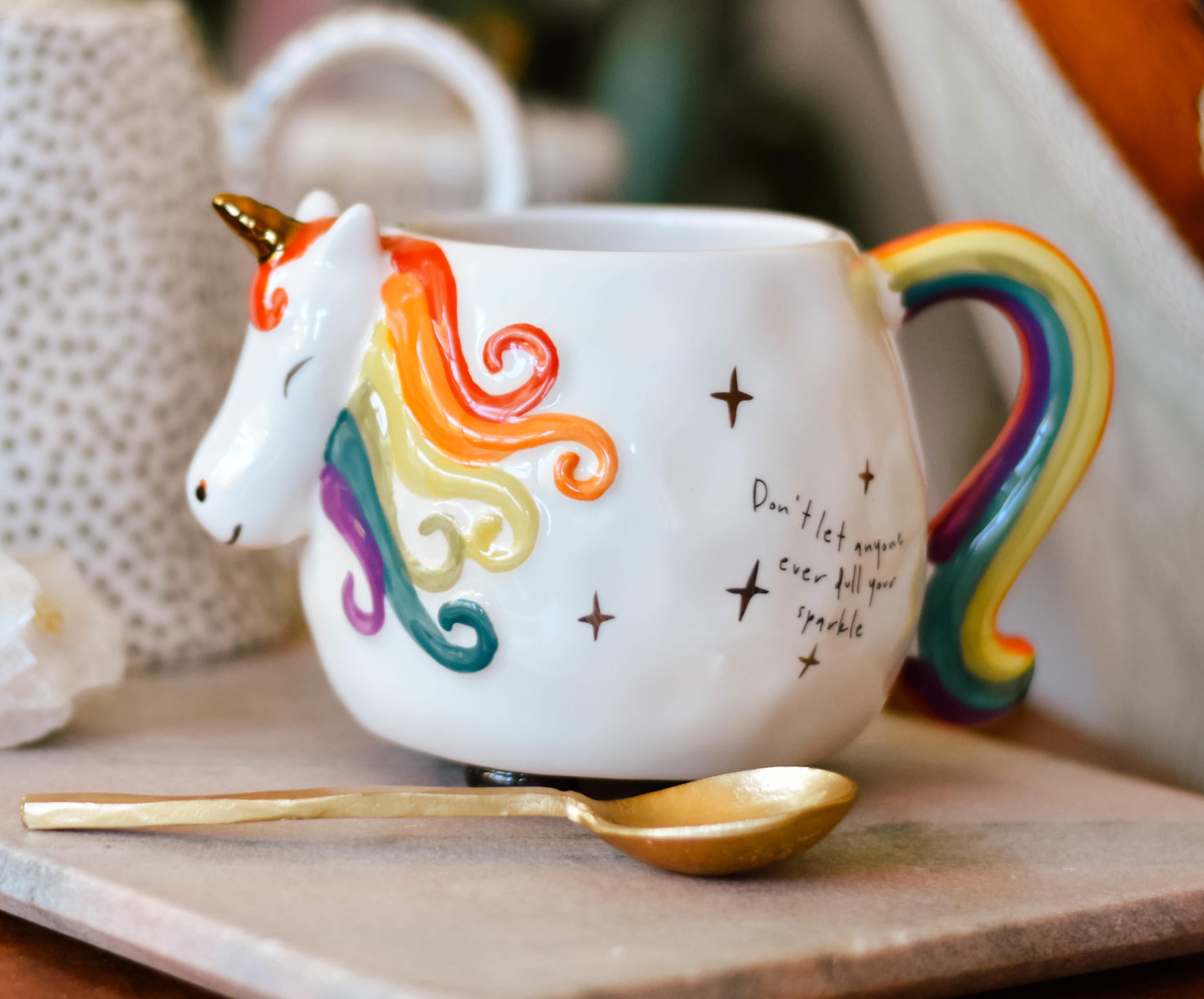 folk mug unicorn mug285 QW7Z5KBJBEJTY