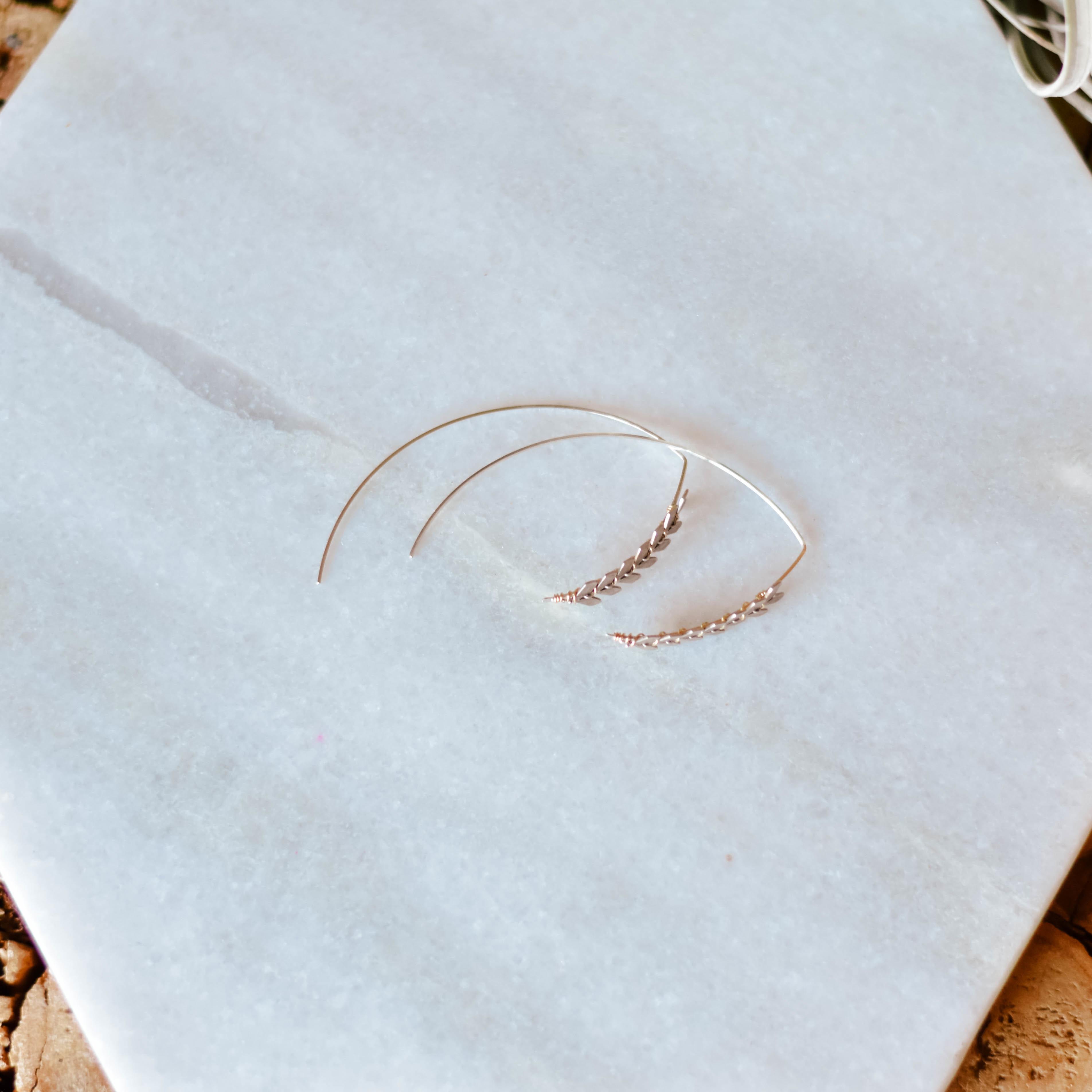 malta fishtail