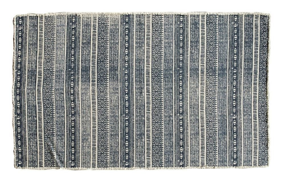 cotton rug da6418 D8T46JKD7BFY4