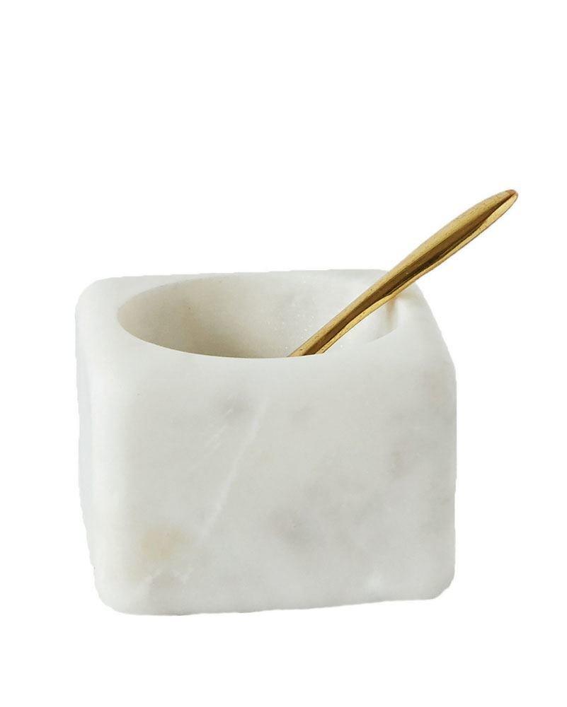 marble salt celler da6334 6ZWFJTT2RA30M