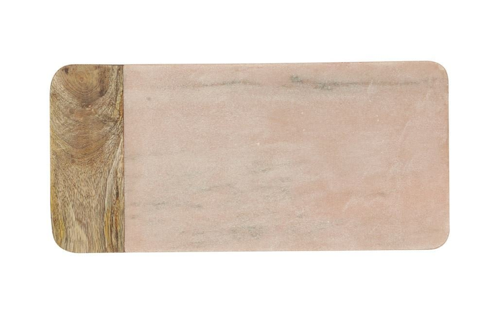 pink marble cheese board da6157 ZG2S6WE37HWRE