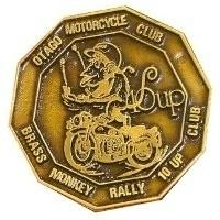 10 Up Club