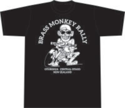 Big Grin Kids T Shirt
