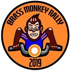 2019 Cloth Badge