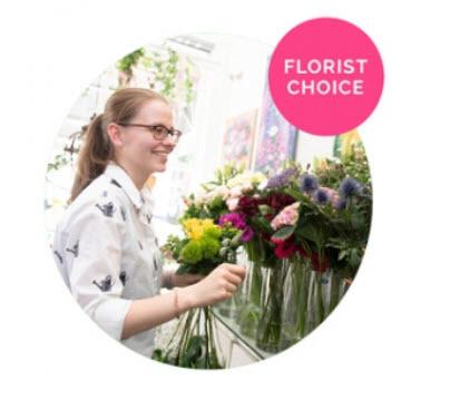 Florist's Choice