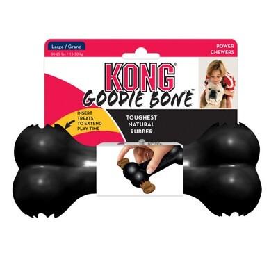KONG Goodie Bone Extreme