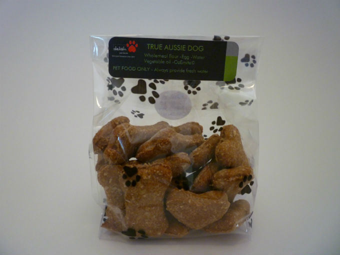 True Aussie Dog Treat 00004