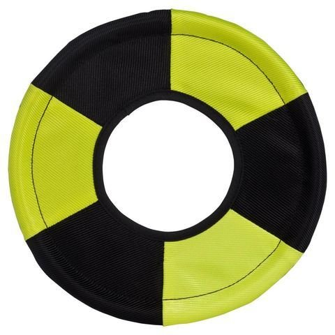 Water Dog Frisbee Toy 00220