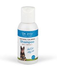 50ml Shampoo