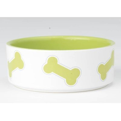 Kool Pet BOWL