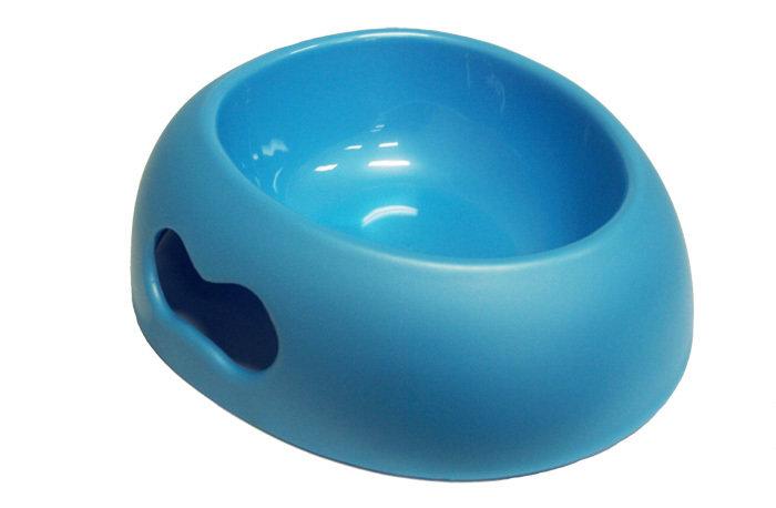 Big            Bowl ( Blue Only) 25cm x 27.5cm x 8.5H.
