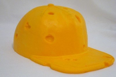 478ec7968ca Shop Green Bay Packers Gifts and Cheese - Packer Gear and Cheese