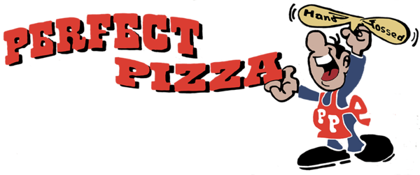 Perfect Pizza Plus