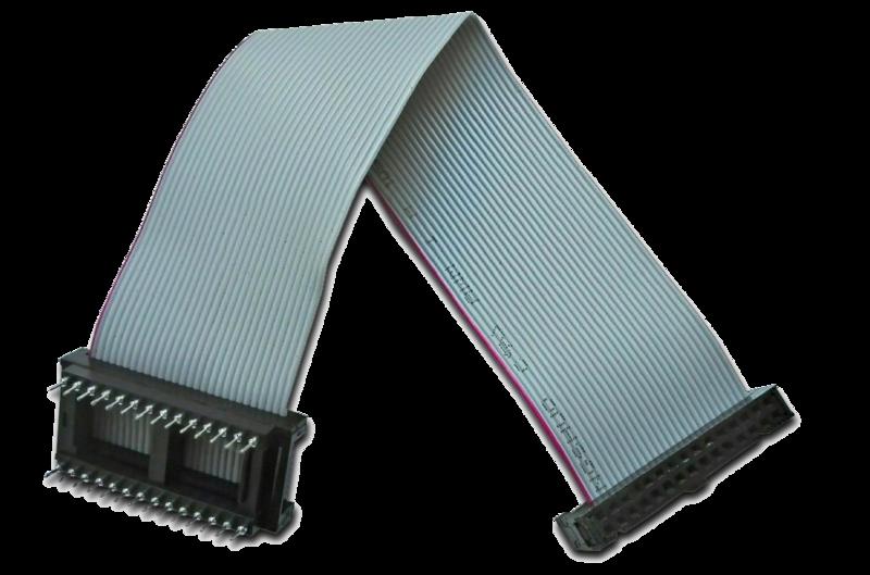 Socket-удлинитель