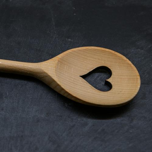 Holzprodukte aus Schweizer Holz 100