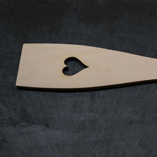 Holzprodukte aus Schweizer Holz