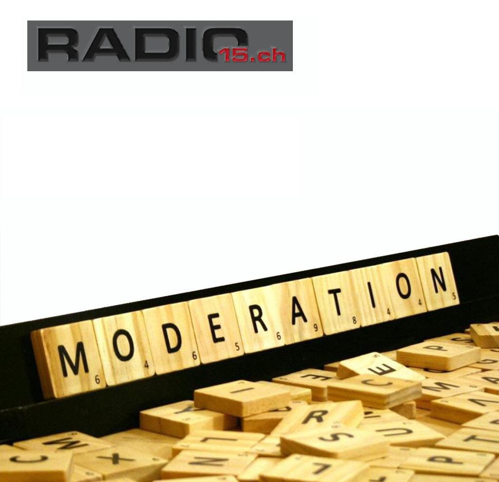 Moderation 00001