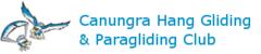 Canungra Hang Gliding Club