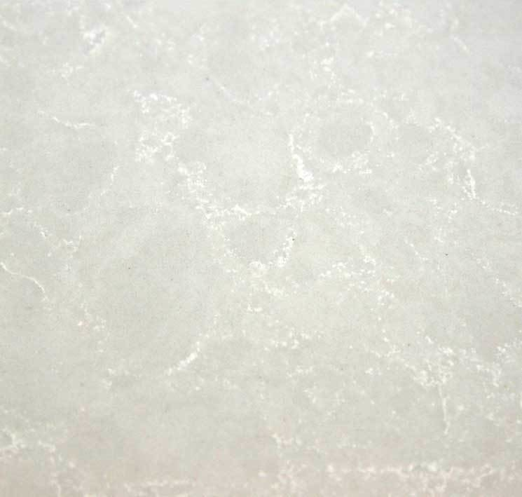 Caesarstone - Alpine Mist