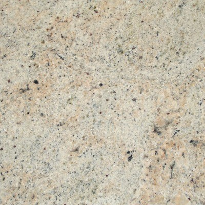 Granite - Ivory Fantasy